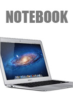 Promocja Notebook Windows 8. OS X